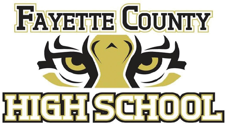 Fayette County ends drought with rout of Pike Co.