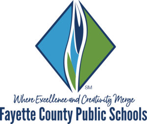 School system rethinks logo