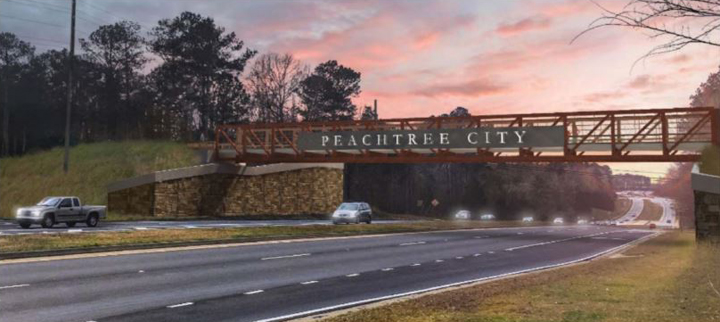 PTC approves new gateway bridge