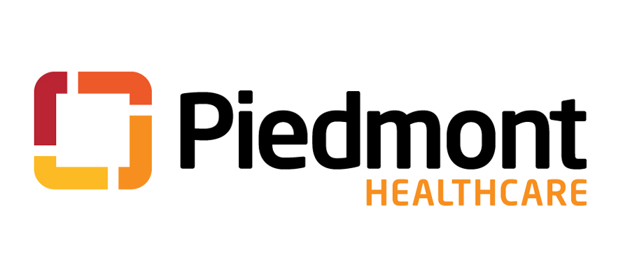 Piedmont Healthcare says patients sent home for isolation