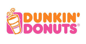 PTC Police looking for Dunkin Donuts robber