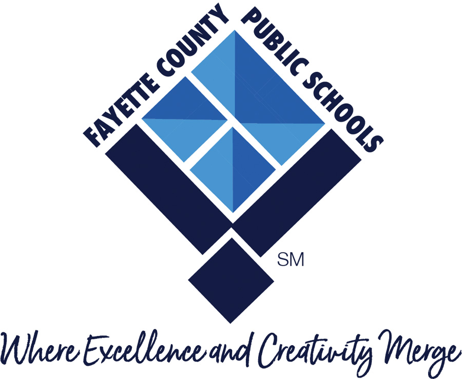Board of Ed. ramps up FY2020 budget process