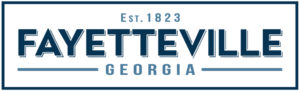 Fayetteville hosting Finance Committee meeting April 25