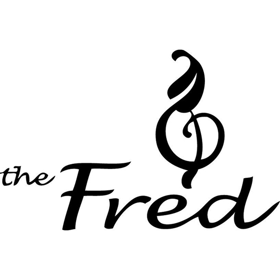 'The Fred' announces 2019 shows