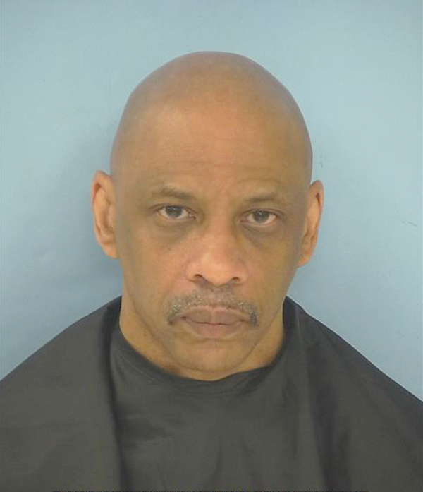 Jailer charged in sexual assault
