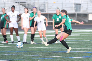 Lady Chiefs rout Decatur for Final Four berth