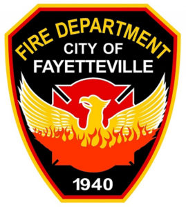 F'ville Fire adding to fleet