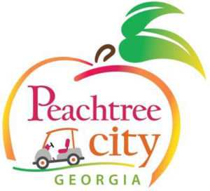 PTC to discuss boats on Lake Peachtree