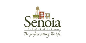 Senoia aims for Christmas tourists