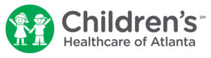 Children's Health cutting back on Fayette services