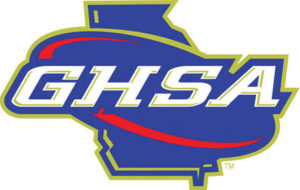 GHSA sets new regions for sports