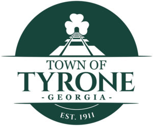 Special election in Tyrone is set