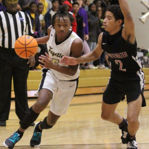 Fayette County scores Senior Night sweep of Whitewater