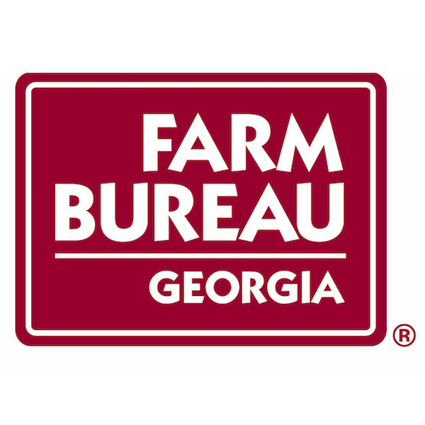 Apply for Fayette County Farm  Bureau scholarship through March 15