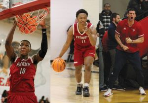 Introducing the 2020 All-County Boys Basketball Team