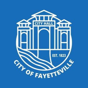 F'ville takes look at reduced budget for 2021