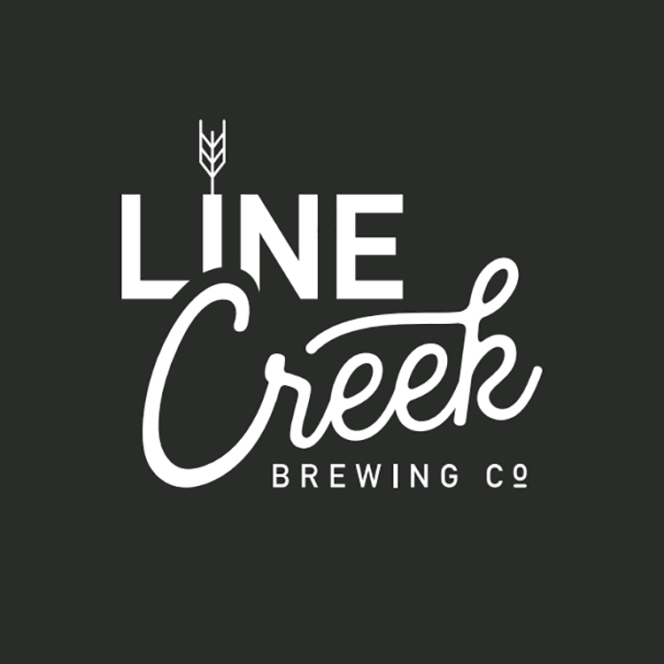 Line Creek Brewery a possibility in F'ville's old bus barn