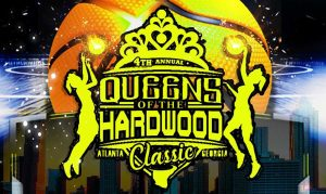 Elite hoops showcase Queens of the Hardwood returns to Whitewater High Dec. 12