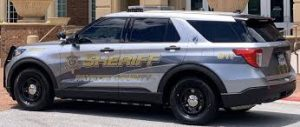 Fayette County crime, arrests down in 2020
